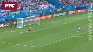 Južna Koreja – Nemačka 2:0, najzanimljiviji momenti utakmice
