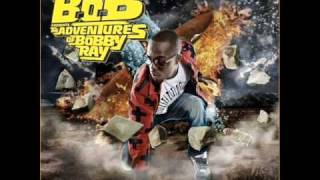 Airplanes Part 2 (Clean) B.o.B ft. Hayley Williams and Eminem