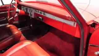 686 1964 Barracuda Final.mov