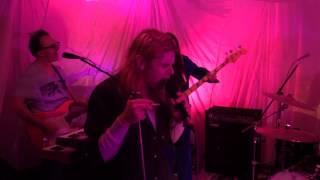 Ariel Pink - Boiler Room In Stereo