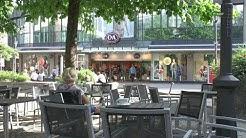 Streiflichter von Wuppertal
