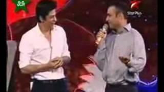 Baap Baap Hota hai Beta Beta & Answer by Shoaib Akhter (Fuck india - Pakistan Zindabad)