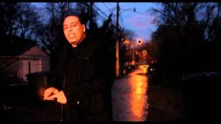 Chris Skillz - Beyond The Sky Interlude (Prod. by Storm Watkins)