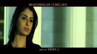 Shenaz Akhtar - Ali Moula - Rab Ton Sohna Ishq - Goyal Music Official Promo