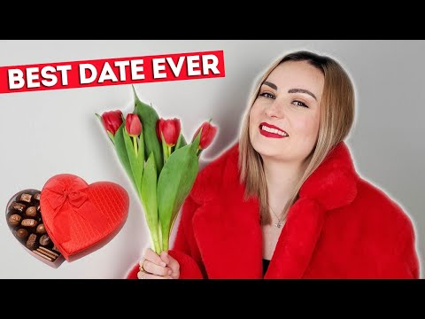 Plus Size Savage X Fenty Try On Haul ♡ February 2020 from YouTube · Duration:  10 minutes 11 seconds
