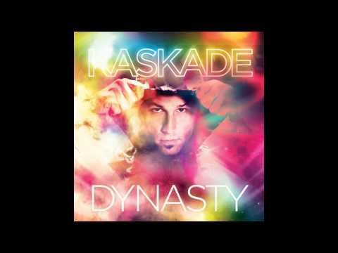 Kaskade feat. Haley - Dynasty (Kaskade Club Mix)
