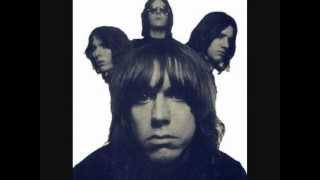 Iggy & The Stooges - I