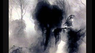 Tōru Takemitsu: Bryce (1976)