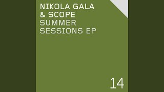 Play Uberknocker (Nikola Gala Remix)
