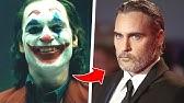 8 Schauspieler, die sich durch eine Rolle für immer veränderten