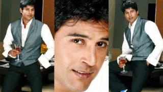 sujal and kashish-thoda sa pyar hua hai