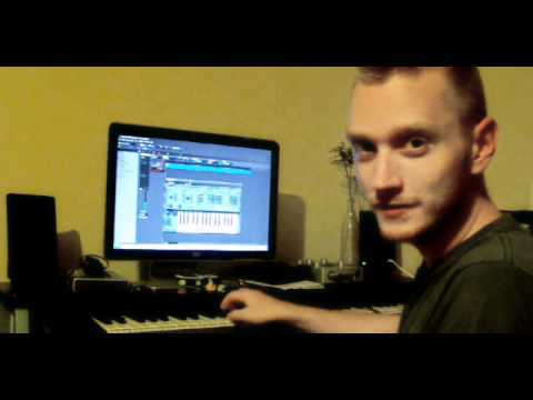 Dub-step Music Production Tips