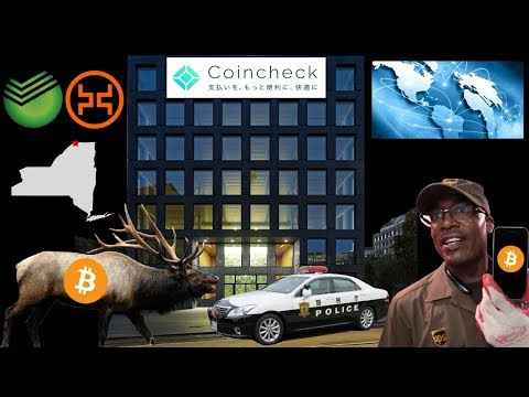 Block Digest #77 - Cryptofreudian Slip
