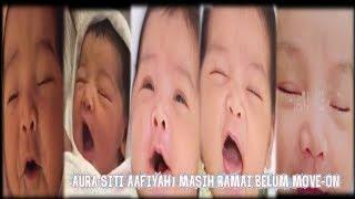Video Wajah Siti Aafiyah Terkini! Seiras Betul Ibunya download MP3, 3GP, MP4, WEBM, AVI, FLV Juli 2018