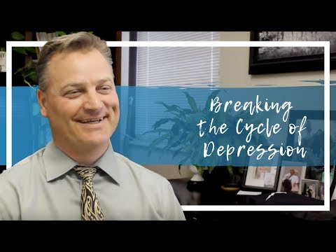 breaking-the-cycle-of-depression-and-disappointment-  -understanding-depression