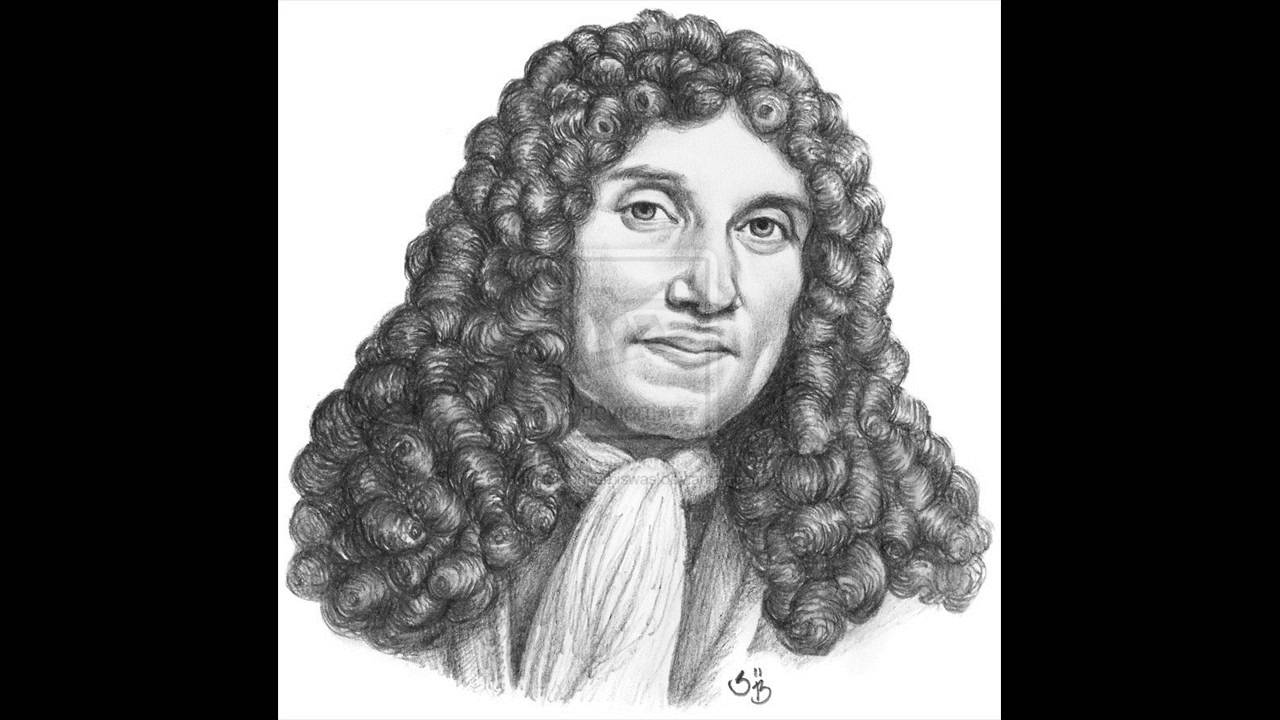 van leeuwenhoek Summary this hands-on activity helps students understand concepts related to building scale models by using cards of microorganisms and cells that were first visualized by antonie van leeuwenhoek.