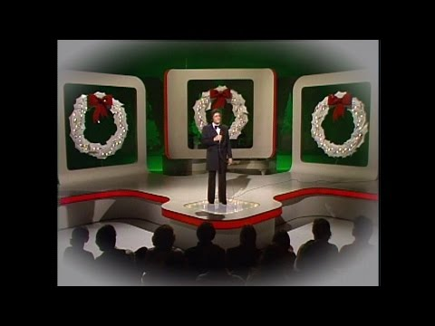 Johnny Cash - Christmas Can&39;t Be Far Away