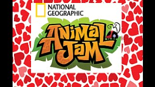Animal Jam: If AJ was a dating website