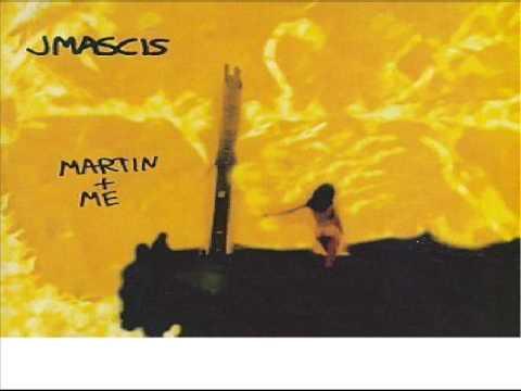 J Mascis-Keeblin'