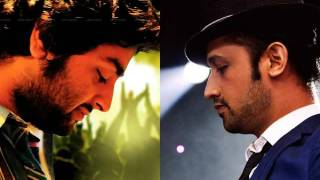 Har Dua Latest Song 2016   Arijit Singh   Atif Aslam   Best SAD Song Bollywood 2016   YouTube