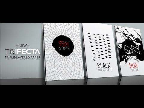 Trifecta business card review youtube trifecta business card review colourmoves