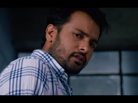 No one can mess with Amrinder Gill