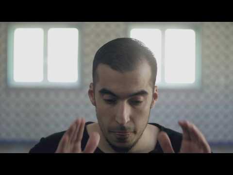 Muslim Pro Azan by Issam Bayan