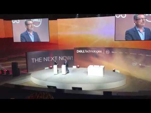 Kai Diekmann über die digitale Transformation der BILD