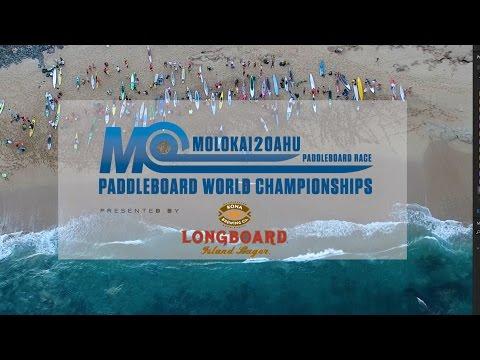 Molokai 2017 Race Registration Opens March 1