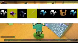 Roblox CASE CLICKER! SO MANY GOD CASES+DOMINUS! GIVING STUFF TO TZX