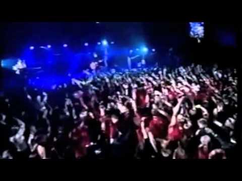 Gestir - Dögg (live Prix Föroyar 2003)