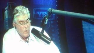 Mike Francesa : Leave SORIANO as your Closer!!