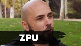 ENTREVISTA ZPU / INTERVIEW ZPU #1