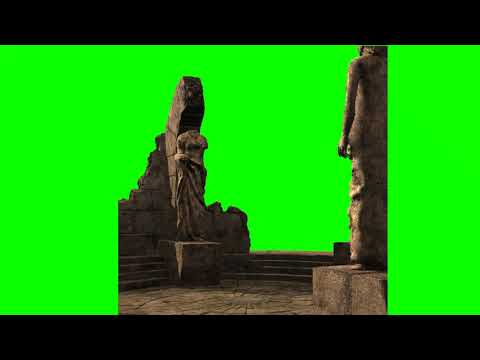 28 GREEN SCREEN FOOTAGE 100% FREE to USE FREE STOCK FOOTAGE