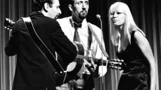 ~ PETER,PAUL AND MARY ~ The Rising Of The Moon~