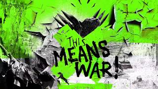 This Means War -