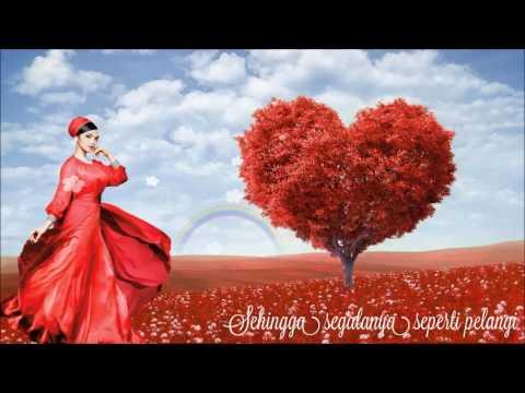 Cintamu (Siti Nurhaliza)