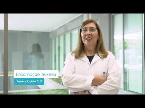 Cancro do Pulmão: