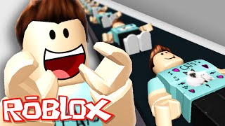 Roblox Adventures / Denis Tycoon / Building My Very Own Tycoon!!
