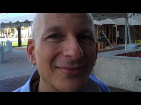 Seth Godin at TED 2010