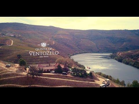 130 Anos Gran Cruz @ Quinta de Ventozelo