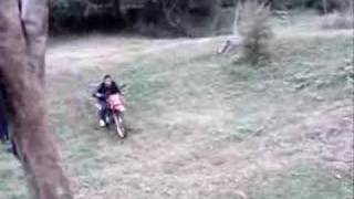 Motoclub Naranjos Ocampo 3