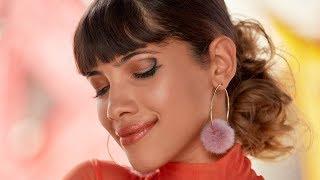Urban Remix: Spring Makeup Tutorial 2018   Ulta Beauty