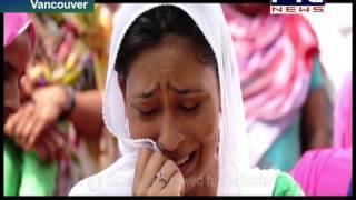 International punjabi film festival in surrey