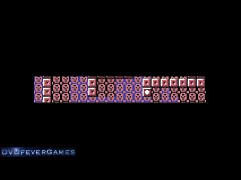 The C64 Mini - The DVDfever Review - Commodore 64 - DVDfever