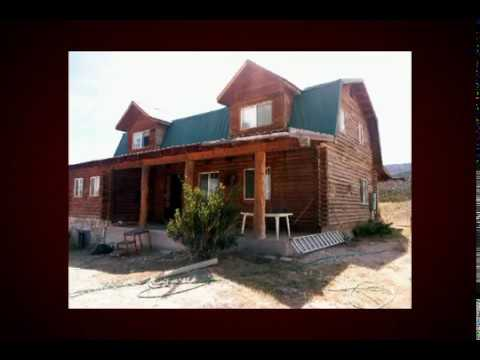 Great Basin National Park Cabin For Sale Ely Nevada Real