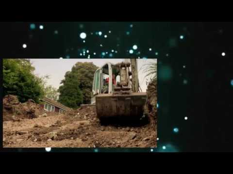 Grand Designs Series 16 8of8 The Floating House Revisited 720p
