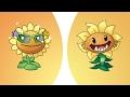 Растения против Зомби 2 - НОВЫЕ УРОВНИ ДРЕВНЕГО ЕГИПТА 26 ДЕНЬ +