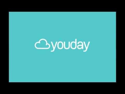 Définition du CRM - Gestion de la Relation Client - Youday CRM
