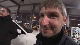 BMW ХЗ ЧТО ДЕЛАТЬ ДАЛЬШЕ!